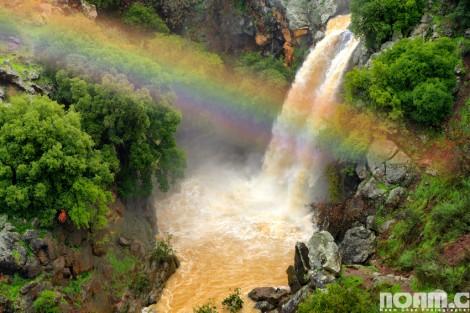 golan-heights-rainbow-israel