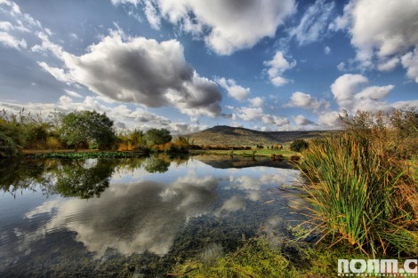 hula-valley-israel