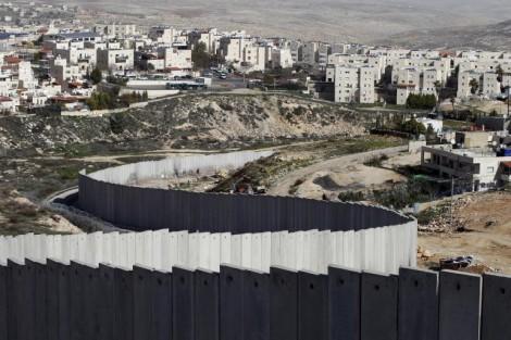 israeli-barrier-west-bank