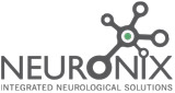 Neuronix logo soon to be world recognized