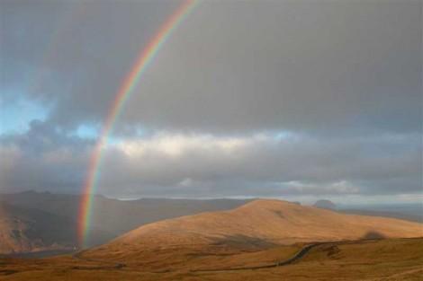 rainbow-partial-lrg
