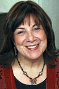 Aviva Zornberg