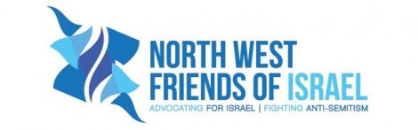 NWFOI logo