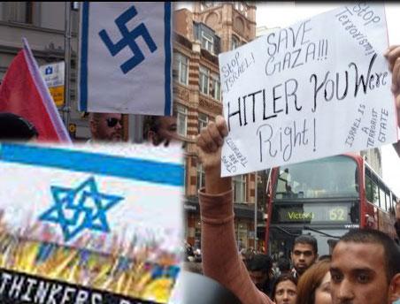 Use-of-Nazi-Imagery
