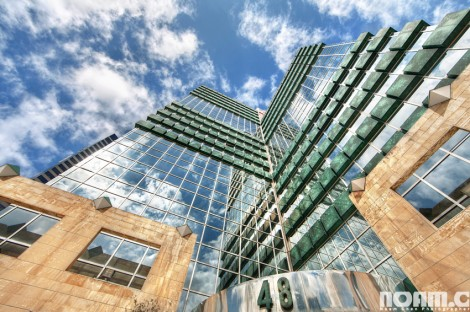 real estate architecture tel aviv