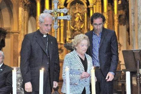 Bnai_Brith_Buenos_Aires_Kristallnacht_2014_antisemitism