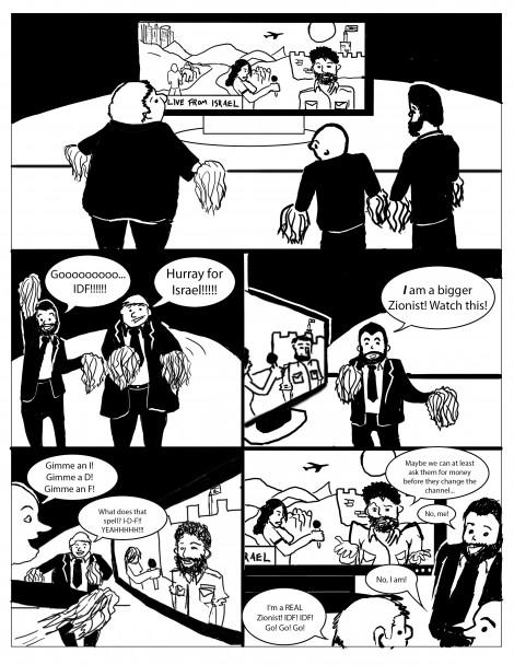 Comic-Final (1)