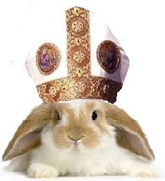 Pope Warren