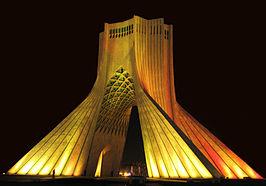 Tehran_-_Azadi_Tower
