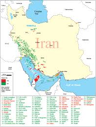 [[File:Iran Oil and Gas Fields.png|Iran Oil and Gas Fields]]