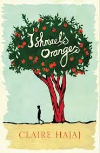 ishmaels-oranges
