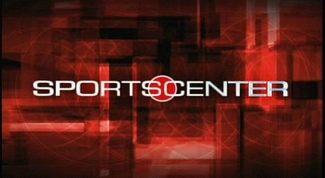 sportscenter_logo