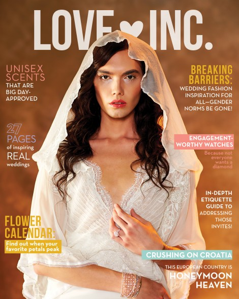 2015-01-16-LoveInc_IssueThree_Cover2