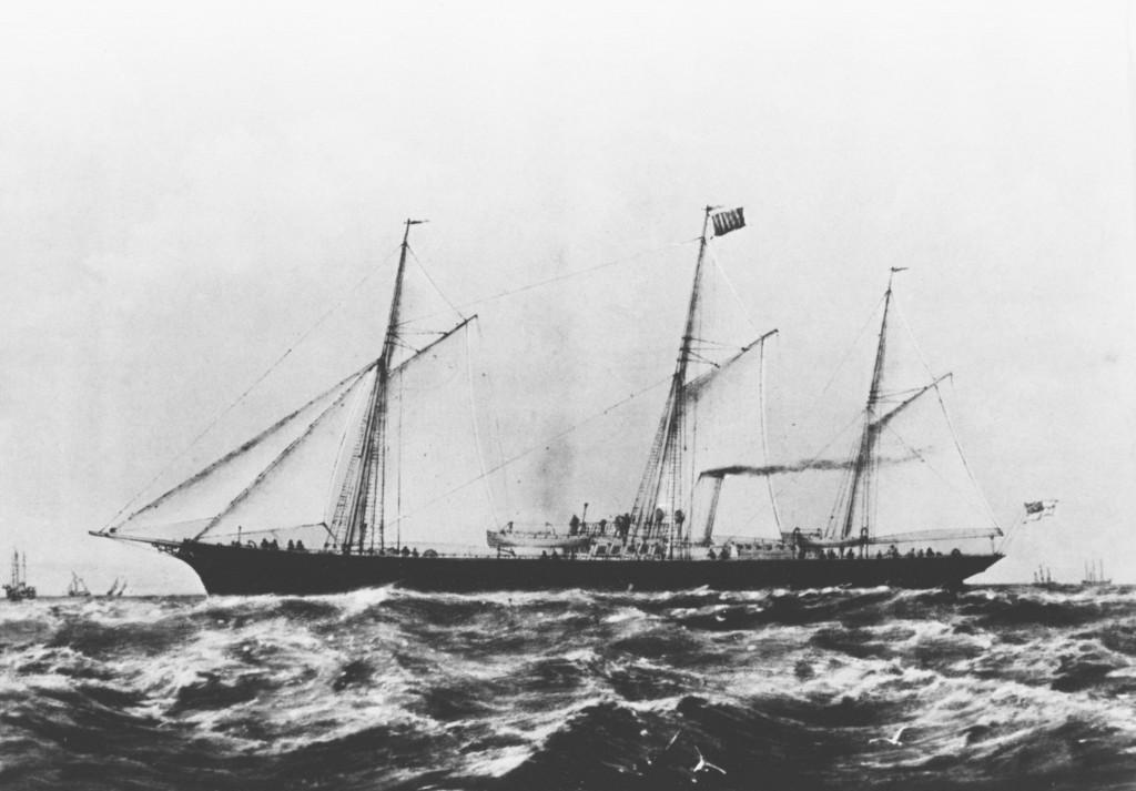 The_Ship_Struma