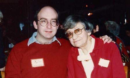 Rena May 1987-edit