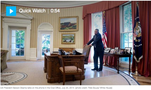 TOI Obama_phone_file