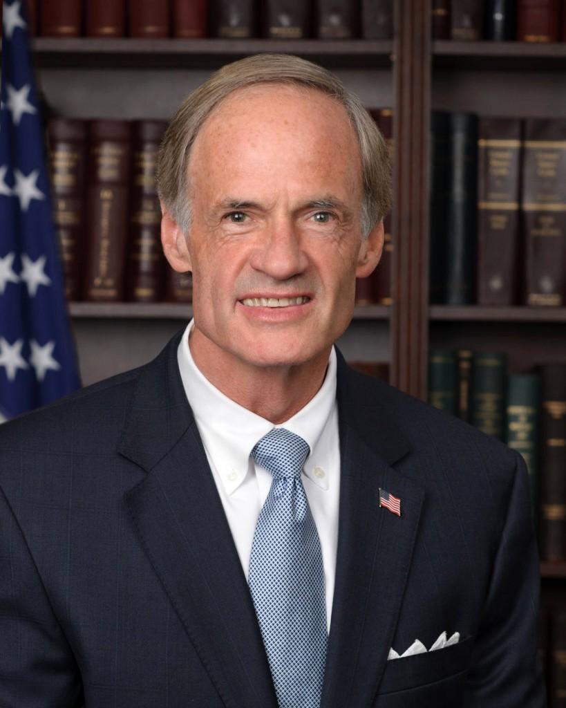 Tom_Carper,_official_portrait,_112th_Congress