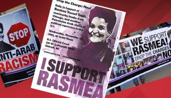 rasmea-odeh-support-hp_1-1