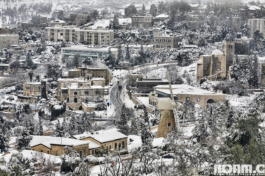 snow-in-jerusalem-2015