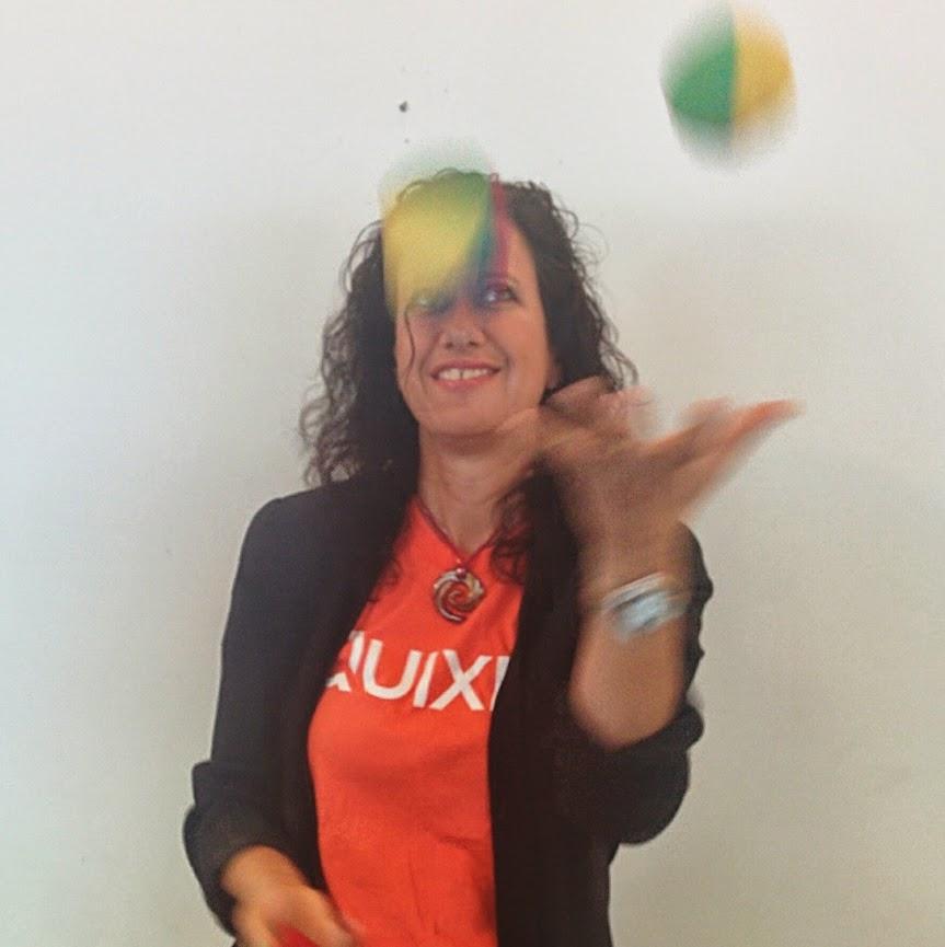 Meet Mor Schlesinger, Head of Quixey, Tel Aviv.