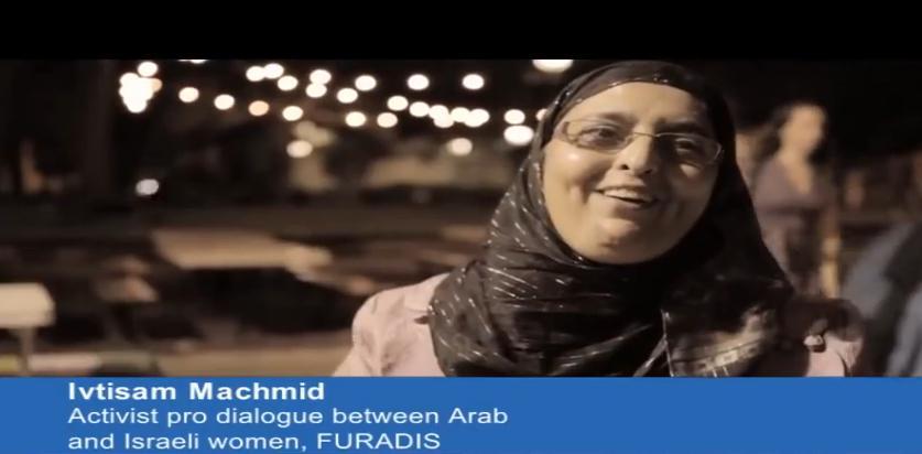 arab-activist