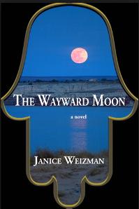 Wayward Moon