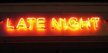 Late-Night-350x172