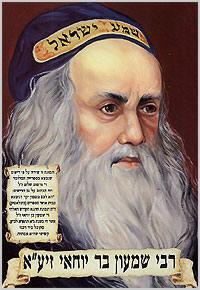 Rabbi_Shimon_Bar_Yochai