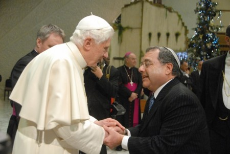 Riskin-and-Pope-Benedict-XVI-resized