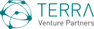 TerraVP PNG