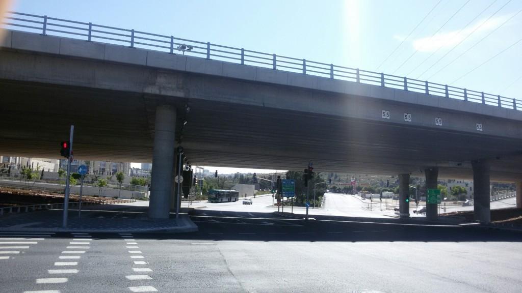 begin viaduct_resized