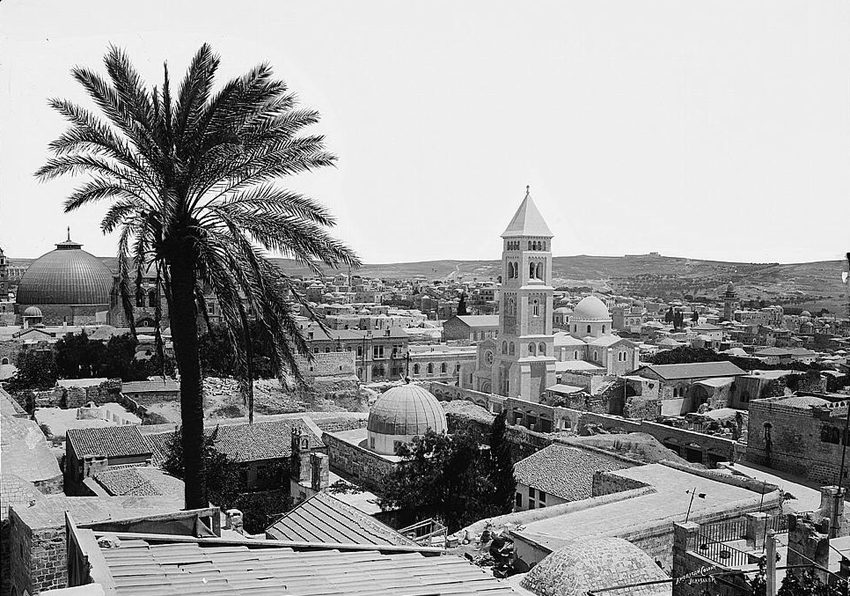 christian-quarter-jerusalem-1898