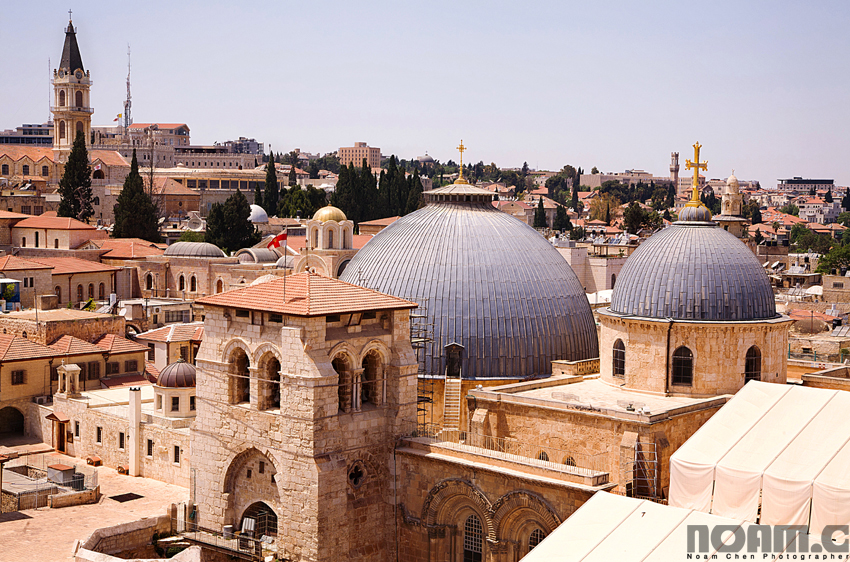church-of-the-holy-sepulchre-jerusalem