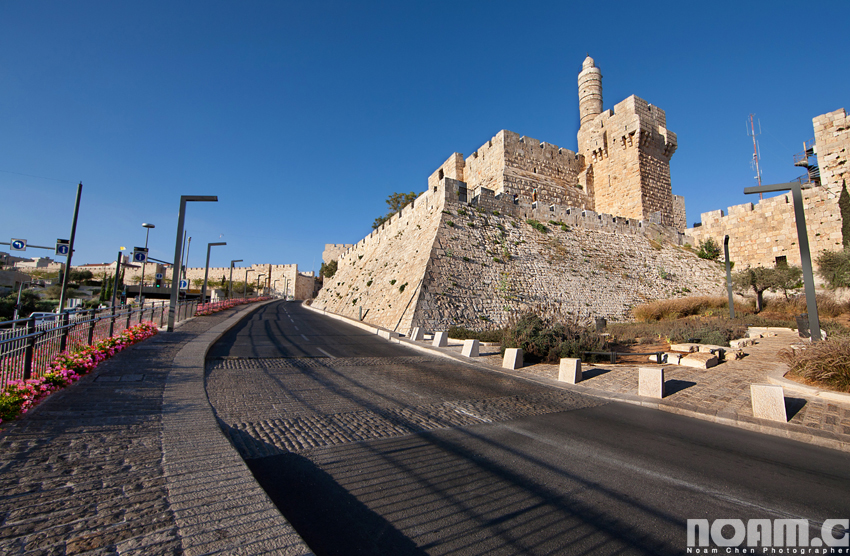 david-citadel-jerusalem