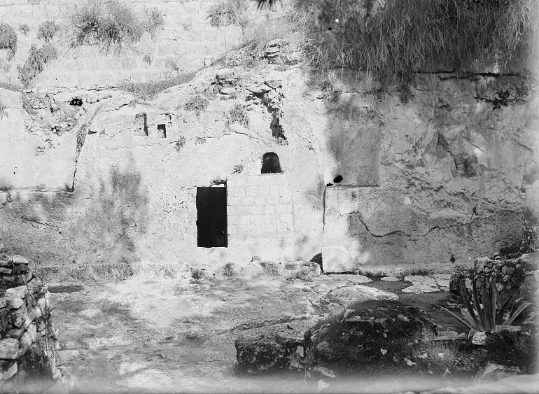 garden-tomb-jerusalem-1898
