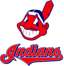 indians logo