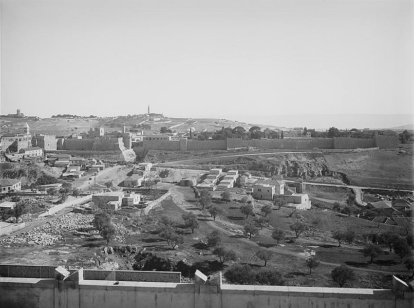 jerusalem-old-city-view-1938