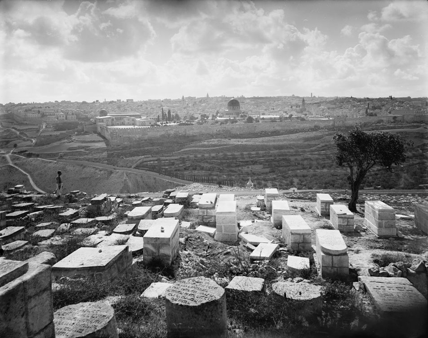 jewish-cemetery-mount-olives-1898