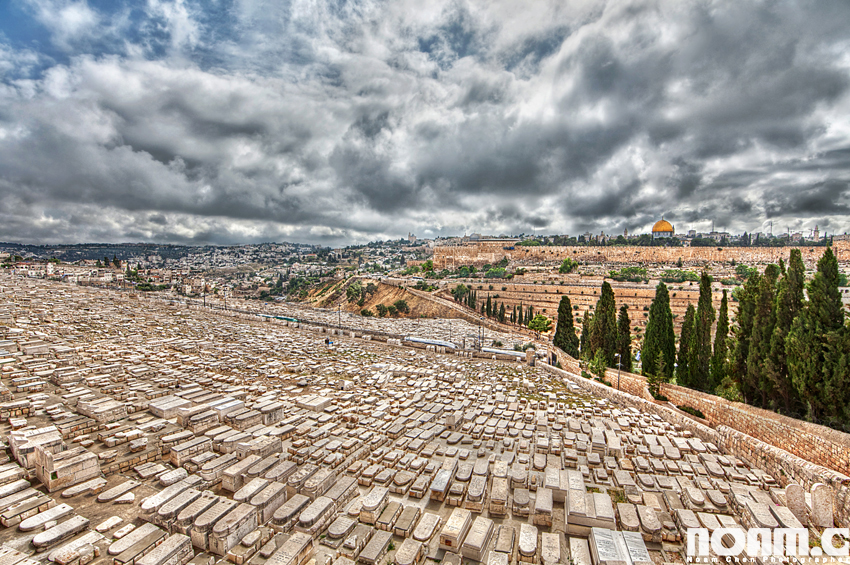 jewish-cemetery-mount-olives