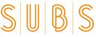 logo_clean_small