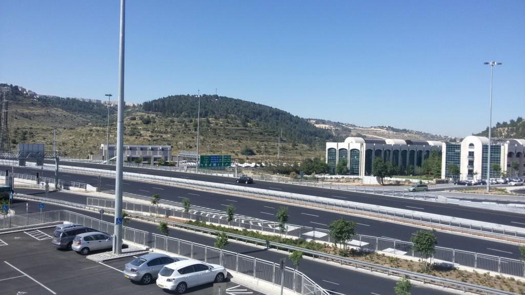 malha tp across roads_resized