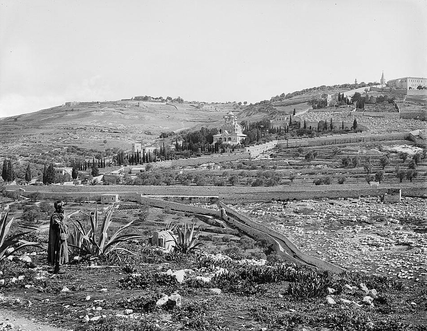 mount-of-olives-jerusalem-1898