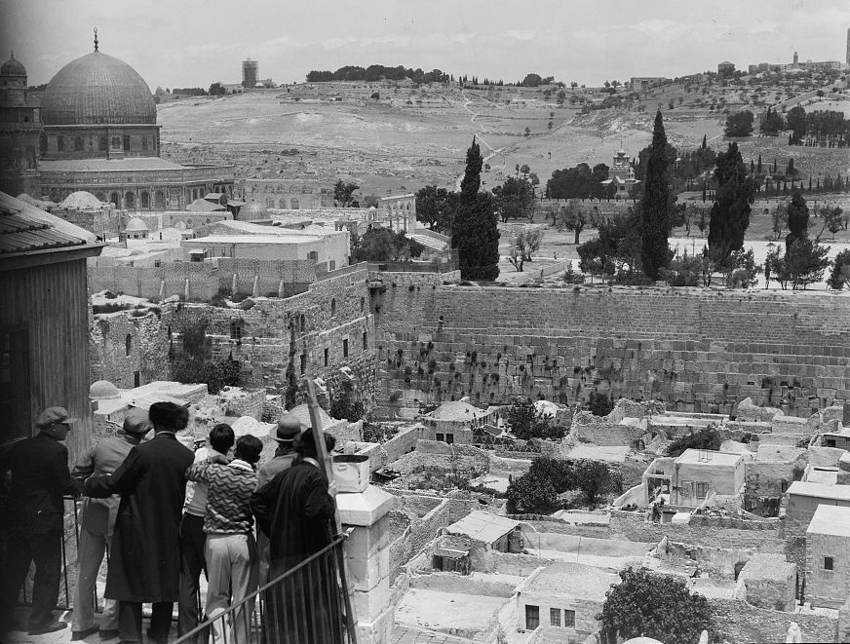 temple-mount-1920