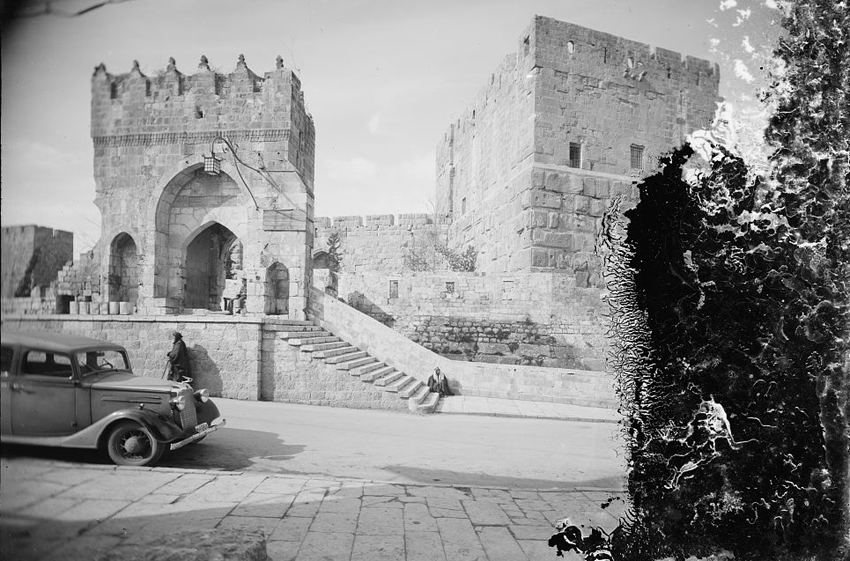 tower-of-david-museum-jerusalem-1898