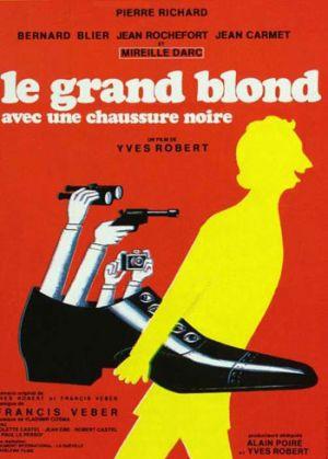 GrandBlond