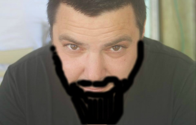 JFG_Beard