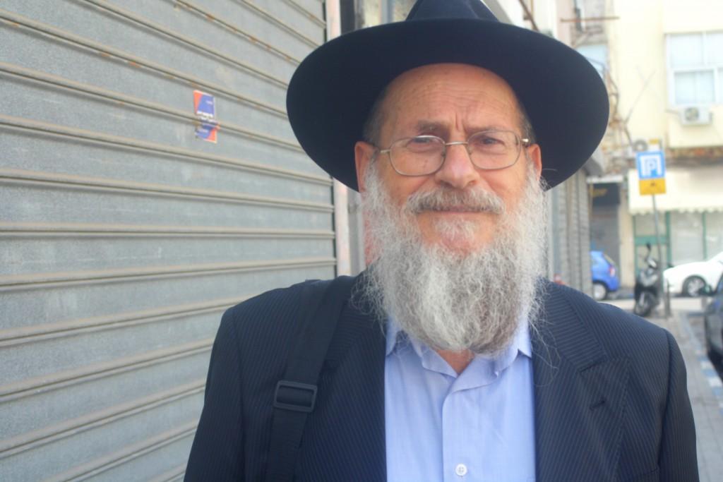 May 29 - 2015 - Herzl Street 075