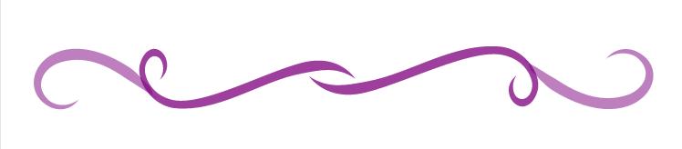 Purple-separator
