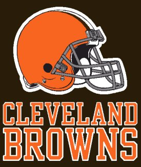 browns in brown