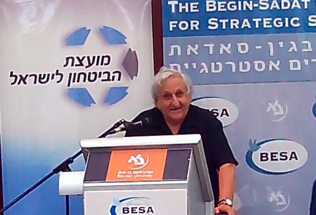 A.B. Yehoshua, the novelist